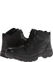 Bates Footwear - Code 6 - 4