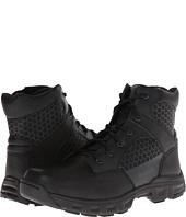 Bates Footwear - Code 6 - 6