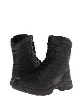 Bates Footwear - Code 6 -8