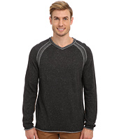 Tommy Bahama - Essex V-Neck Sweater