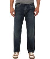 Tommy Bahama - Coastal Island Standard Jean