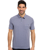 Tommy Bahama - New Porta Polo
