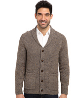 Tommy Bahama - Inverness Cardigan