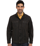 Tommy Bahama - Flat Iron Jacket