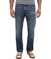 Tommy Bahama - Jameson Vintage Straight Jean