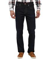 Tommy Bahama - Nash Vintage Straight Jean
