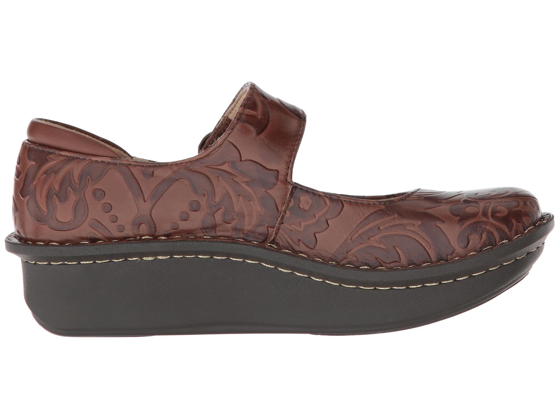 Alegria Paloma Shoes On Sale