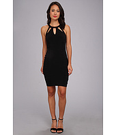 Calvin Klein - Cocktail Dress CD4B16Q3
