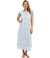 Carole Hochman - Country Garden Long Gown