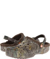 Crocs - Baya Lined Realtree Xtra