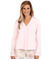 Carole Hochman - Essentials Bed Jacket