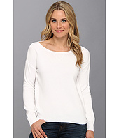 525 america - Pullover Sweatshirt