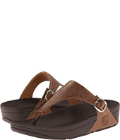 FitFlop - The Skinny™ Deluxe