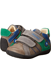 Primigi Kids - Michele (Infant/Toddler)