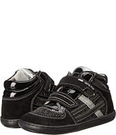Primigi Kids - Benson (Infant/Toddler)