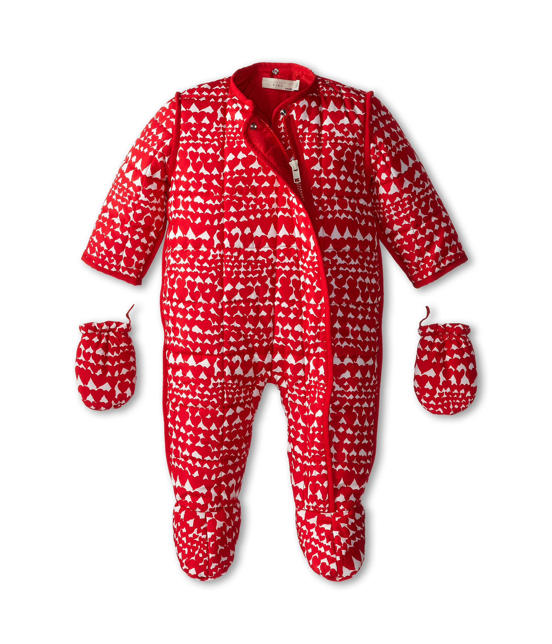 Baby Snowsuit Deals On 1001 Blocks