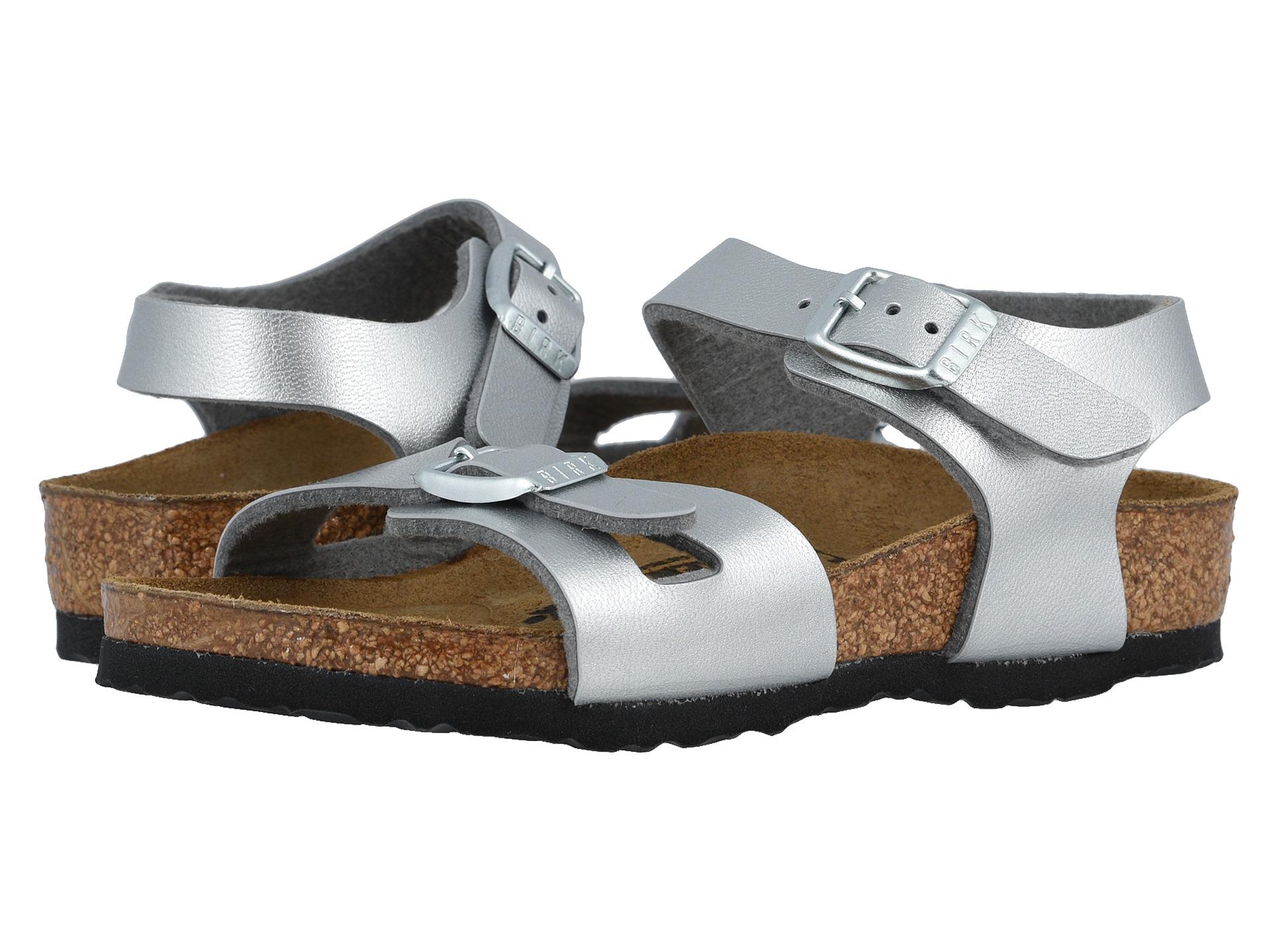 Kids Narrow Width Shoes