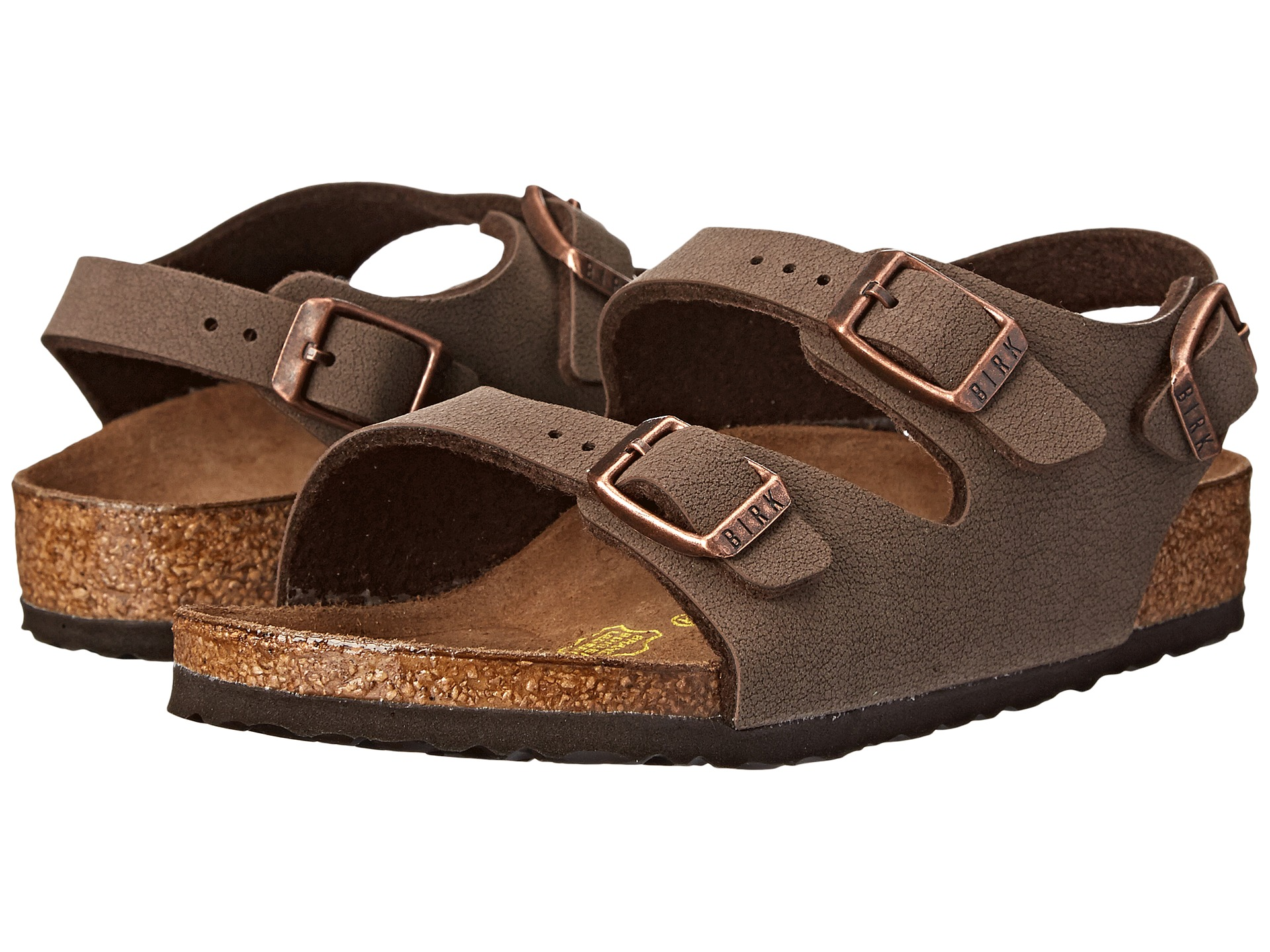 birkenstock on sale kids
