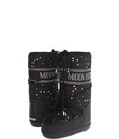 Tecnica Moon Boot® Constellation