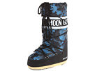 Moon Boot® Camu