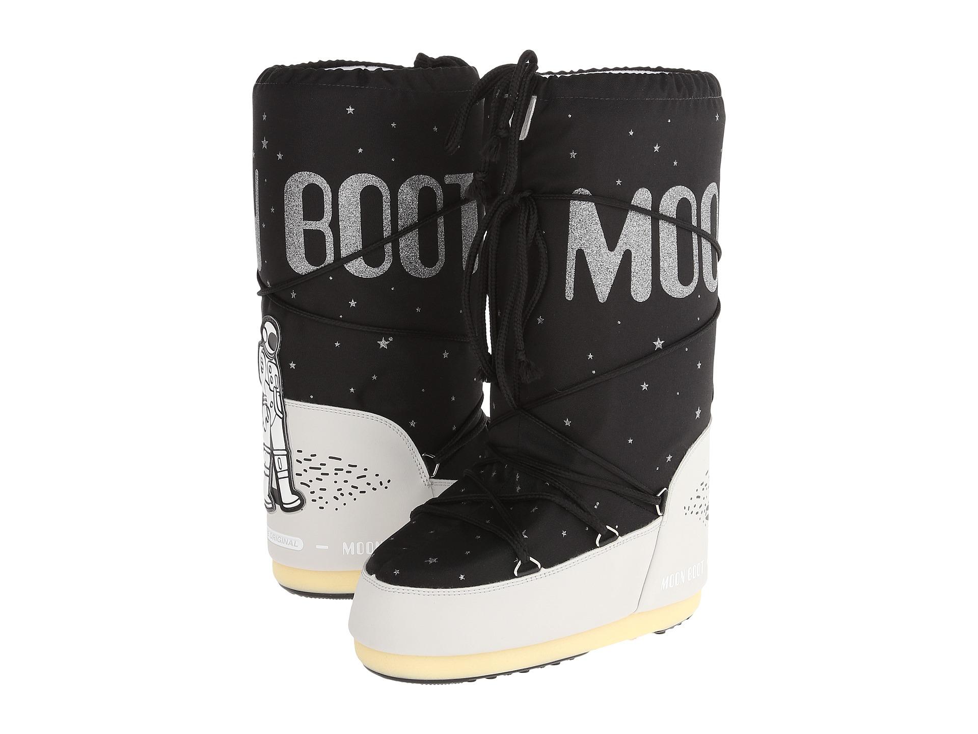 Moon Shoes Deals On 1001 Blocks