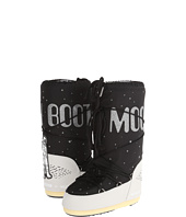 Tecnica - Moon Boot® Space