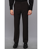 Kenneth Cole Sportswear - Mini Check Dress Pant