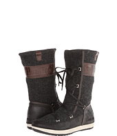 Tecnica - Moon Boot® Ave II Felt