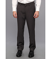 Kenneth Cole Sportswear - Solid Dress Pant