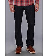 Kenneth Cole Sportswear - Straight Leg Jean in Indigo
