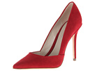 Elie Tahari - Success (Red) - Footwear