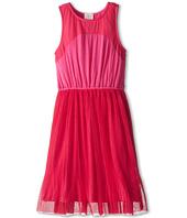 Ella Moss Girl  Blake Tank Dress (Big Kids)  image