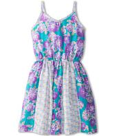 Ella Moss Girl  Delilah Tank Dress (Big Kids)  image