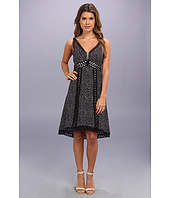 Nanette Lepore - Daring Dot Dress