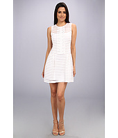 Nanette Lepore - Match Point Dress