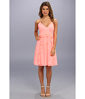 Nanette Lepore - Merengue Dress