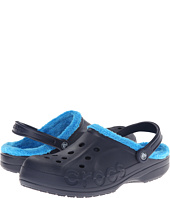 Crocs - Baya Fleece Clog