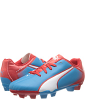 Puma Kids - Adreno Fg Jnr (Toddler/Little Kid/Big Kid)