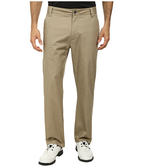 Shop for Women's Pants at REI - FREE SHIPPING With $50 minimum purchase. Top quality, great selection and expert advice you can trust. % Satisfaction Guarantee. Shop for Women's Pants at REI - FREE SHIPPING With $50 minimum purchase. Top quality, great selection and expert advice you can trust. % Satisfaction Guarantee.