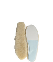 UGG - Ugg Insole Replacements (Men's)