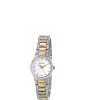 Bulova - Ladies Crystal - 98L198