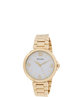 Bulova - Ladies Dress - 97L139