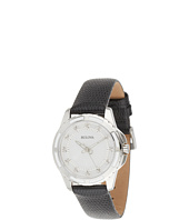Bulova - Ladies Diamonds - 98P139