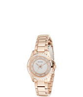 Bulova - Ladies Diamonds - 98P141