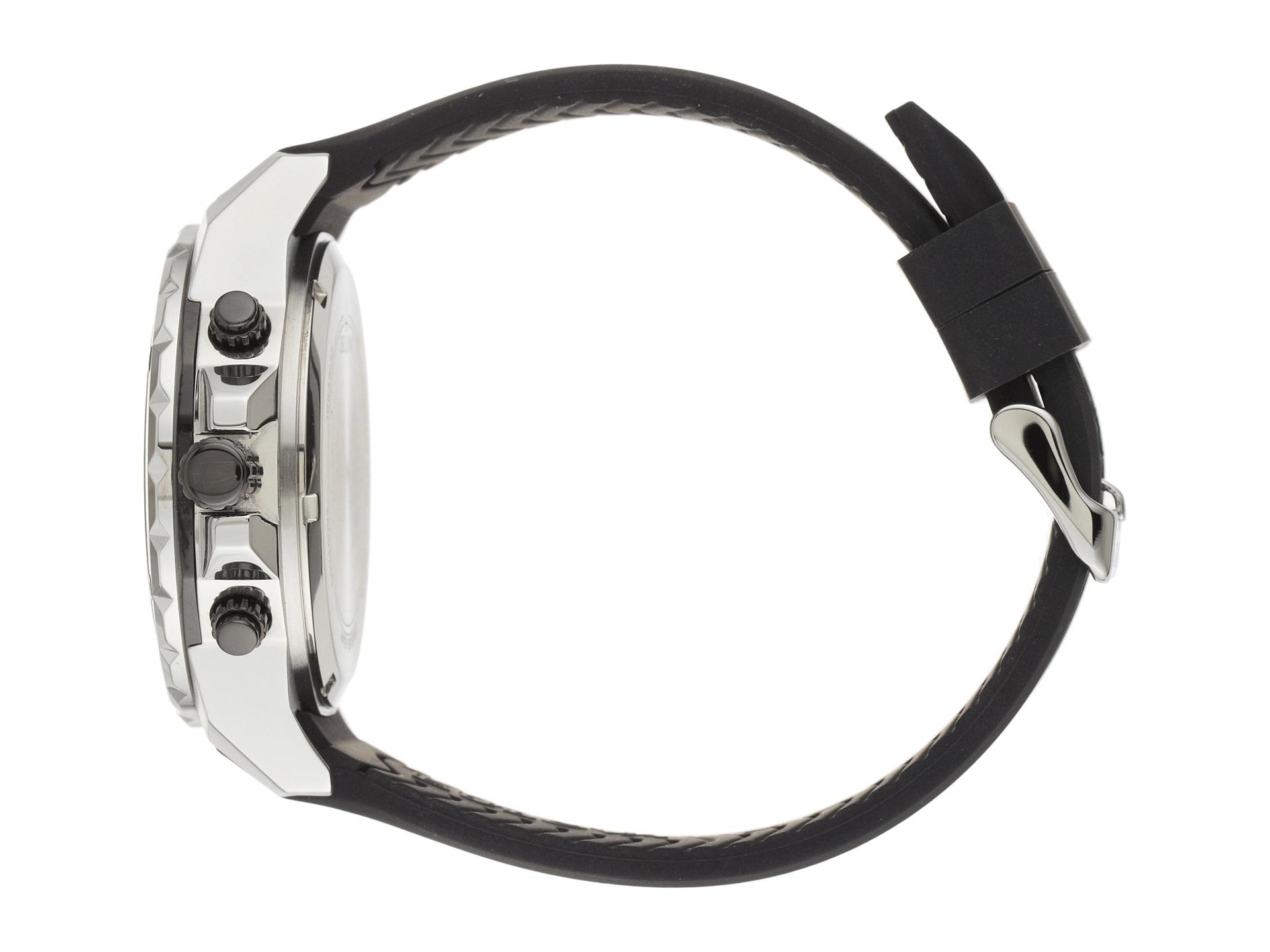 Bulova Mens Marine Star 98c119, Watches