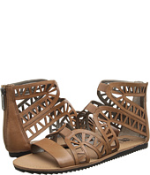 Circus by Sam Edelman - Sheela