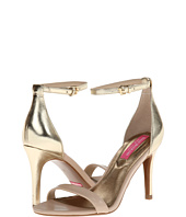 Isaac Mizrahi New York - Popular