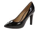 Geox D Caroline 11 (Black) High Heels