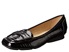 Geox - Donna Stefany 55 (Black)