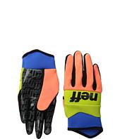 Neff - Ripper Glove